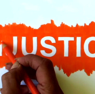 No Injustice