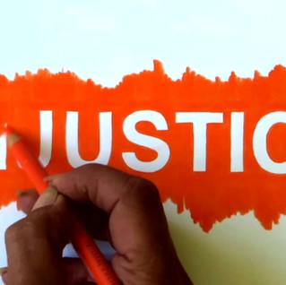 No Injustice
