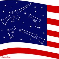 In Guns We Trust II
