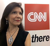 A-CNN photo sq 10-2018.jpg