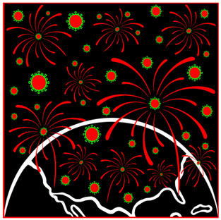 Andrea Arroyo_Fireworks Covid-2000x2000.jpg