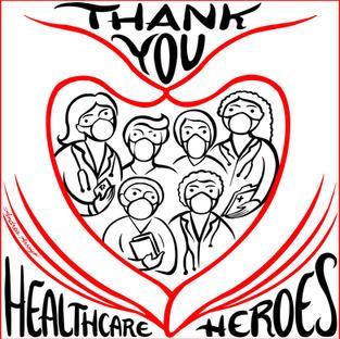 Andrea Arroyo_Coronavirus_Healthcare Heroes_4-2020.jpg