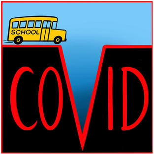 Andrea Arroyo_Covid Back to School_WPC.jpg