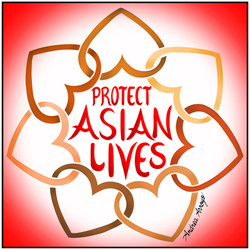 Stop Anti-Asian Hate