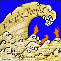 Impeachment Wave