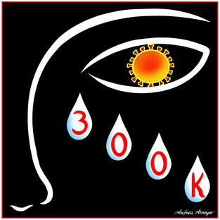 Andrea Arroyo_US Covid Deaths 300K_CC 2.jpg