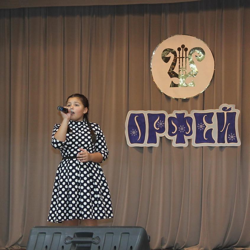 Аня Колмаоква