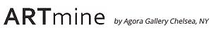 ArtMine logo.png