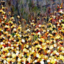 Jardín_en_amarillo_ocre