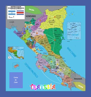 Mapa-politico.jpg