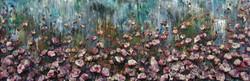 wild_flowers_gómez