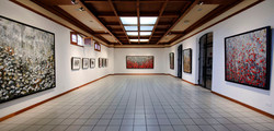 Galeria Nacional 2010