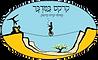 לוגו קרקס ישן עגול שקוף 2021.png