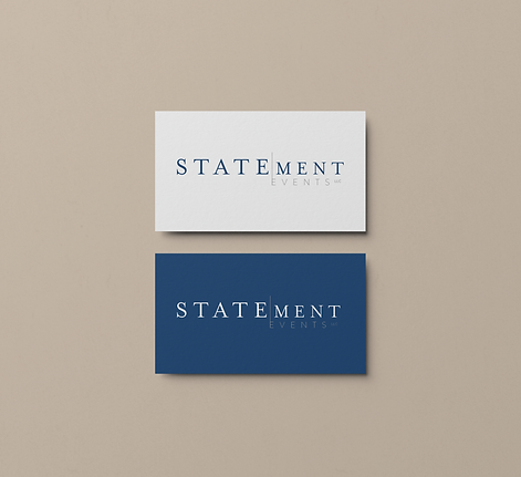 Statement Events Mockup.png