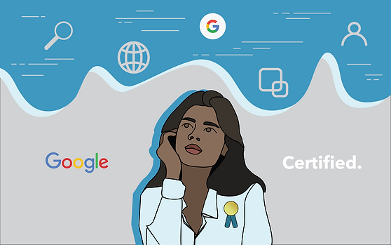 Google Certified Graphic for website.png