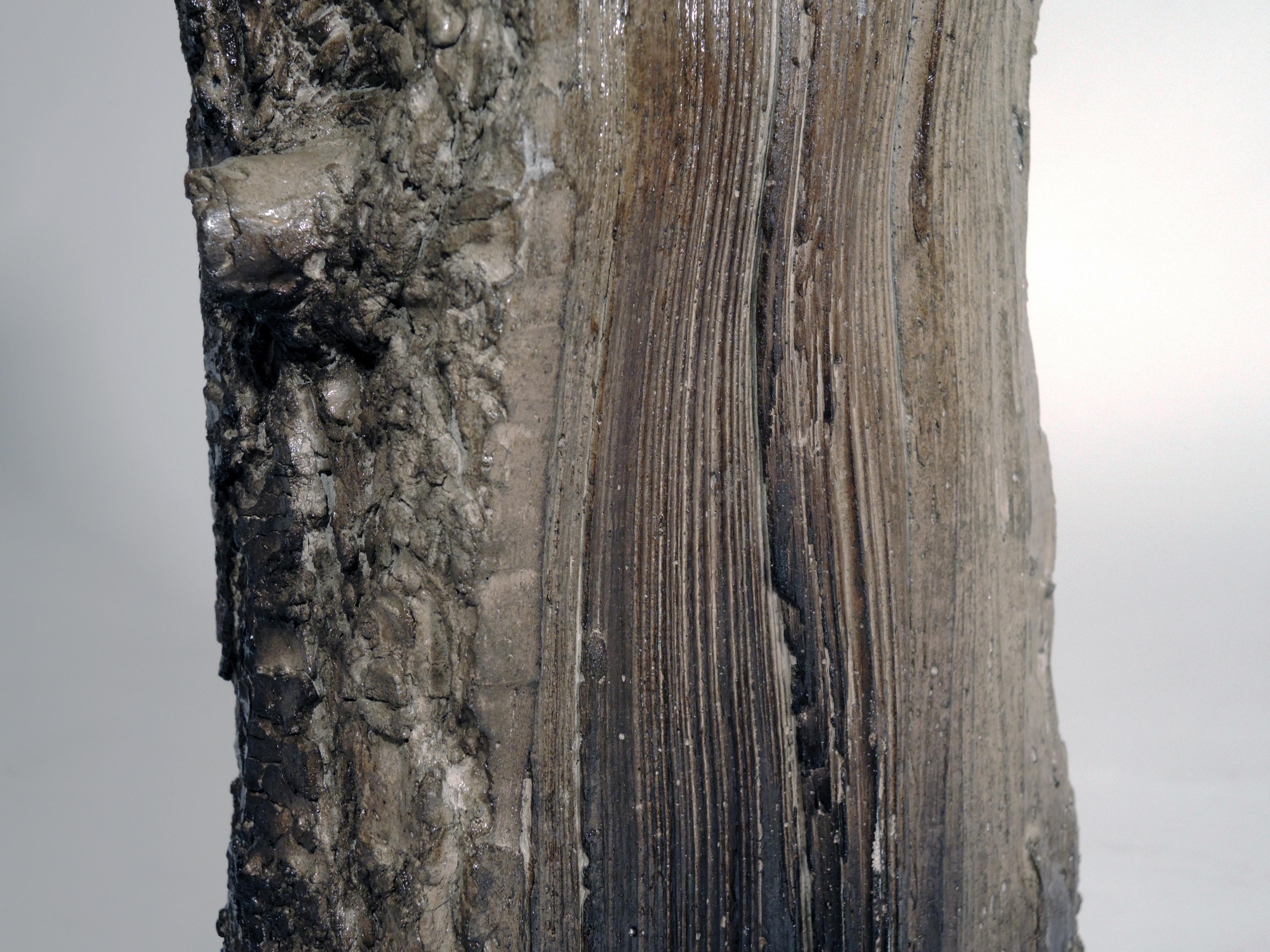 Robert Cram - Most Likely Cedar