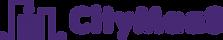 CityMaaS Logo