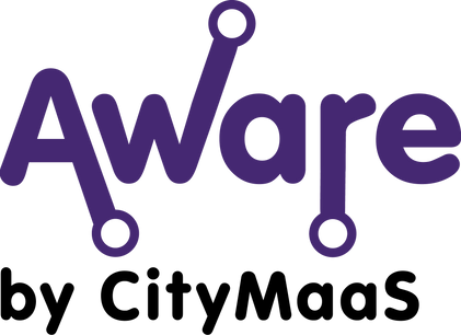 Aware large.png