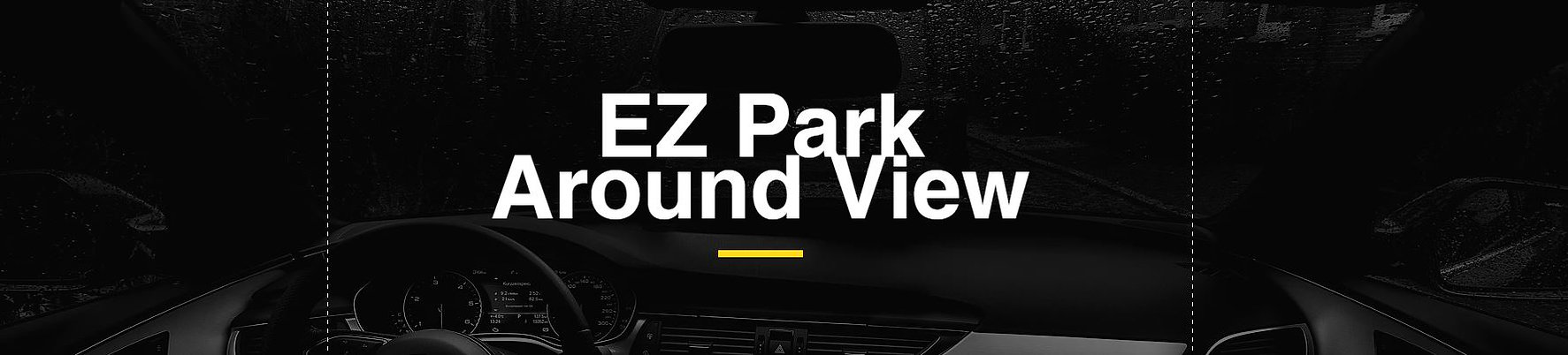 ez park around view.JPG