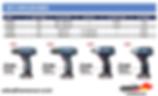 hnc e-tools.png