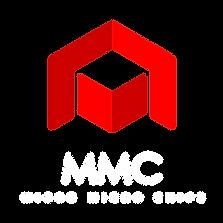 MMC-Copy1-white-transparent.png