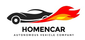 HomenCar-small.jpg