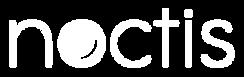 Logo Noctis.png
