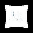 Logo_ibis_budget_White_RGB.png