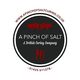 A-Pinch-of-Salt-1.png