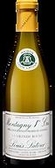 Louis Latour white wine burgundy  montagny premier cru france picnic hamper lymington the new forest hampshire