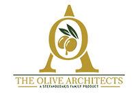 Olivearchitects.jpg