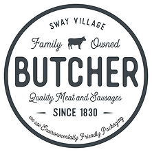 Sway-Butchers-Disk.png