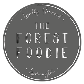 forest foodie hamper new forest lymington hampshire