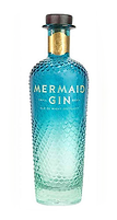 mermaid gin isle of wight, gin, drinks, picnic, hamper, the new forest, lymington, hampshire, the forest foodie,