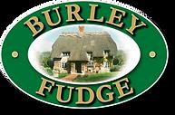 burley-fudge-logo.png