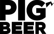 PIGBEER_LOGO_high res print.jpg