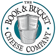 book bucket logo.webp