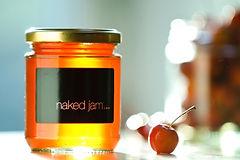 naked jam.jpg