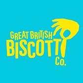 biscotti.png