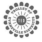 TEDlogo.jpg
