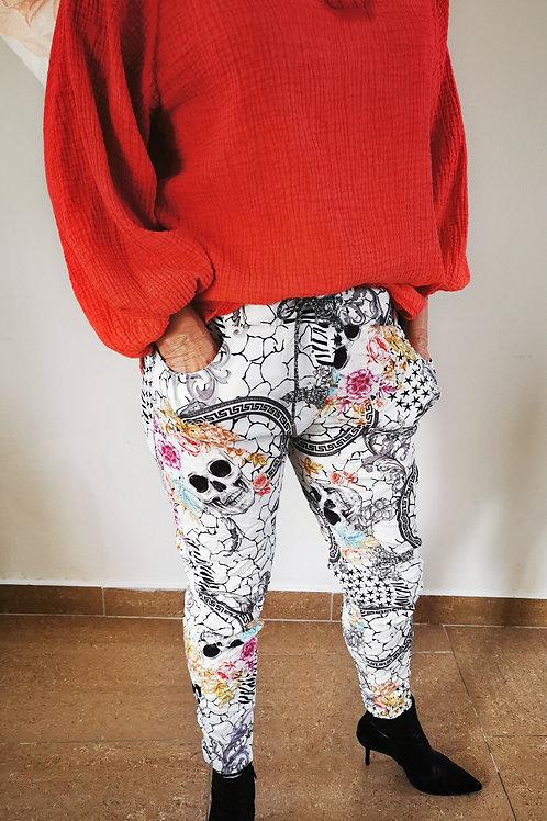 Pantalon Rêve
