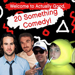 20 Something Announcement.jpg