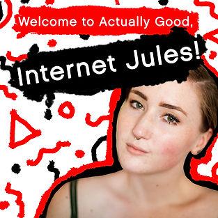 Internet Jules Announcement.jpg