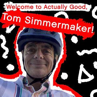 Tom-Announcement.jpg