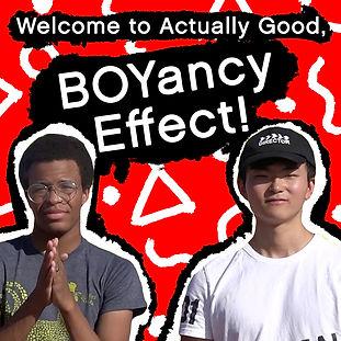 BOYancy Effect.jpg