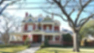 Gainesville's Historic Homes