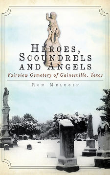 Heroes, Scoundrels and Angels  $19.99 + tax