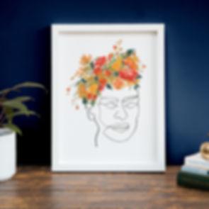 83.Frida.jpg