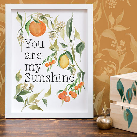 Sunshine- mock up3.jpg