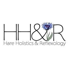 HH&R Logo